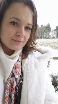 Лысоиванова Ольга