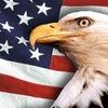Это Америка, дневник эмигранта. Только хорошее