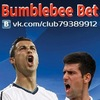 Bumblebee Bet