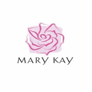 Mary Kay Summer Open House Ideas