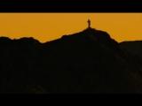 Город на границе (2006) - ТРЕЙЛЕР