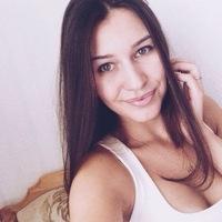 Лейла Шукюрова