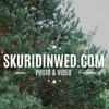 SKURIDINWED | photo&video