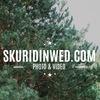 SKURIDINWED | фотограф/видеограф/Орел/Ливны