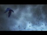 Zankyou no Terror / Эхо террора (ED) Creditless / без титров