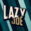 Ленивый_Джо/Lazy Joe