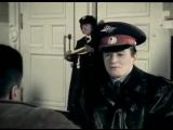 Николай Расторгуев и Сергей Безруков -от чего так в России берёзы шумят
