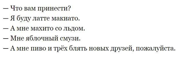 lhMBcUG_4Ik.jpg
