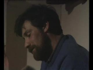 День триффидов (1981)(перевод одноголосый)
