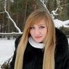 Vika Fedotova