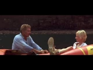 Шесть дней, семь ночей (1988)