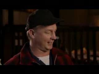 Все Ненавидят Криса / Everybody Hates Chris 1 сезон 12 серия