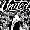 R.I.P. United By Hatred R.I.P.