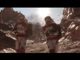 Игромания - Gamescom 2015 Need for Speed, XCOM 2, Star Wars Battlefront, Mirror's Edge Catalyst, Shadow Warrior 2