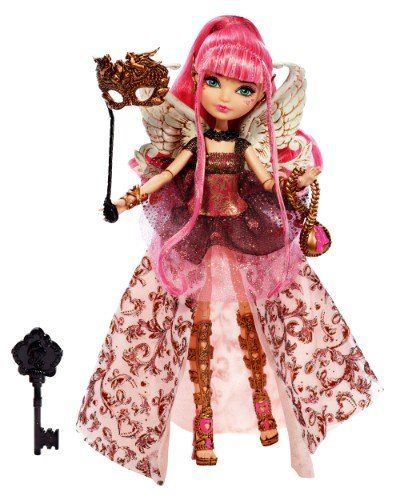 ever after high кукла брайер бьюти