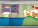 Baby Einstein Lullaby Time 2007