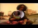 Damian Marley Searching So Much Bubble The Ragga Mixes Vinyl 12 Single 1996