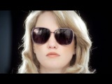 Ladyhawke - Black White &amp Blue (Official Video)