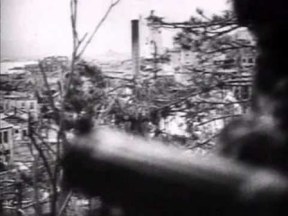 Великая Отечественная Война 1941-1945. Битва за Кавказ 8 с