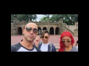 "Jonathan Coyle on Instagram: ""There is nowhere else that I belong. - Thank you God for blessing me beyond anything I ever dared to dream. @natalieevamarie @glit_glam -…"""