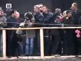 Катерина Илич - Moment of Silence Минута молчания