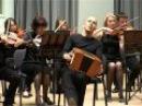 PiazzollaПьяццолла - OblivionОбливион