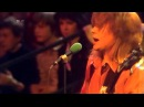 If You Can' t Give Me Love - Suzi Quatro | Full HD |