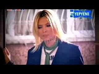 Ibrahim Tatlises - Bir Ayrilik Sarkisi