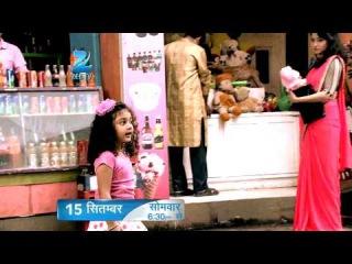 Watch Jai Ganesh Deva for the miracles of Lord Ganesh