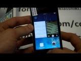 4s Android ( под IOS 7) - 4990руб.(нет в наличии)