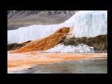 Остров вулкан Аогасима Hiromi Sano Snow Country Фотоархив монтаж Екатерина Демидова