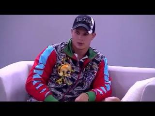 Григоренко не пускает Кирилюк на свидание. Я смотрю Дом-2.