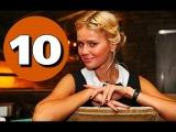 Королева бандитов - 10 серии 2 сезон (2015) / 16 серийная мелодрама фильм кино сериал