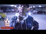 Mike WiLL Made-It feat. Swae Lee of Rae Sremmurd, Jace of Two-9 &amp Andrea