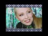 Наталья Ветлицкая - Снежинка (Snowflake)