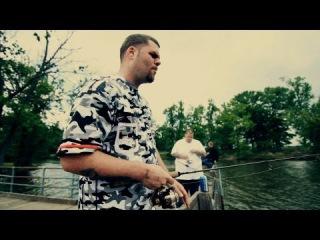 SONNY BAMA ft. Jelly Roll Josh Ewing