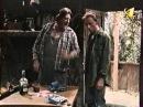 Сериал Альф ALF - Сезон 1 серия 11. «On the Road Again» Снова в пути