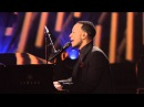 John Legend with Lindsey Stirling All of Me Live from the Kennedy Center