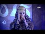 Shabnami Surayo new 2015 Farzonai khurshed 2015