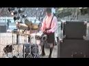 КИНО - ПЕСНЯ БЕЗ СЛОВ (vital video)