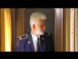 Moskva-Bakı qatarı Kinokomediya [2005] Tek Parca