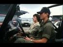 Navy Seals (1990) - Why Michael Biehn never got an Academy award..