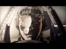 Thom Yorke - Skip Divided (Modeselektor Remix)