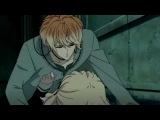 Diabolically in love (SHOJO) аниме дьявольские возлюбленные райто аято юи субару шу