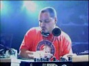 Mixmaster mike Scratch All The Way Live