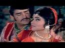 Bachke Jane Na Doongi Shammi Kapoor Vaijayanti Mala Prince Song Duet k