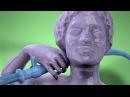 Murlo —Into Mist [Official Video]