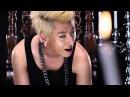 엔소닉 N SONIC 빠삐용 Pop beyond Full M V
