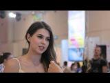 Видфест: интервью с бьюти-блоггерами