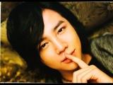 Чан Гын Сок  Jang Geun Suk - Интервью (часть 1) Рус. Vina